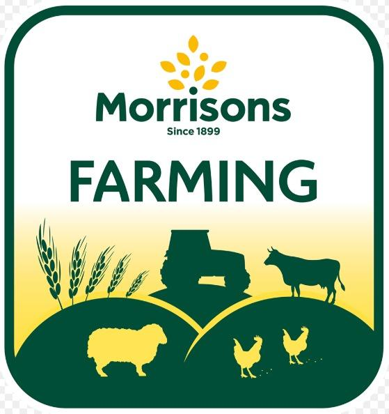 Morrisons backs future of UK farming