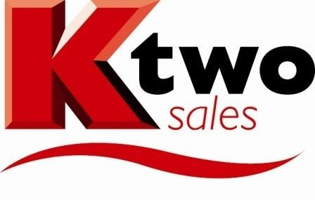 K Two has bought Warwick Trailer