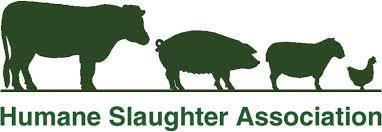 Human Slaughter Association