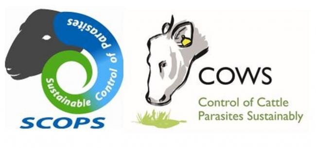 SCOPS and COWS