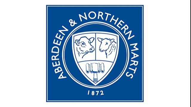 Aberdeen and Northern Marts