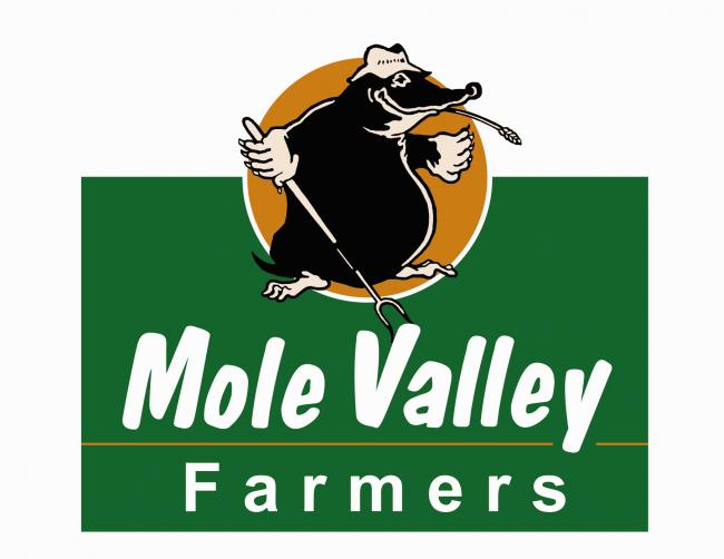 Mole Valley Farmers showed strong results in their last financial year