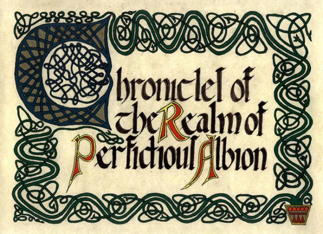 """Perfidious Albion"" is a pejorative phrase used within the context of international relations to refer to alleged sleights, duplicity, treachery and hence infidelity by monarchs or governments of the UK in their pursuit of self-interest (Wikiped"