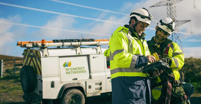 Generation owners connected to the grid prior to February 2018 have been urged by SPEN and SSEN to upgrade their equipment