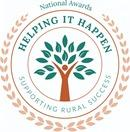 The Helping It Happen Awards