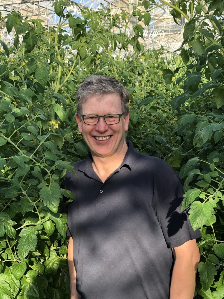 After AHDB, can growers lead industry research?