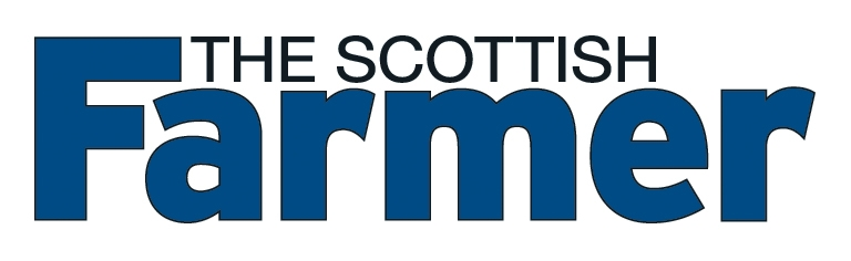The Scottish Farmer: Deals and Discounts