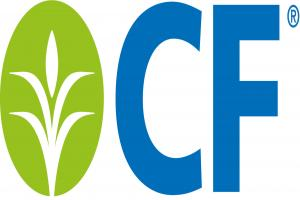 A new guide from CF Fertilisers' says accurate recognition of nitrogen could make large improvements on gross margins
