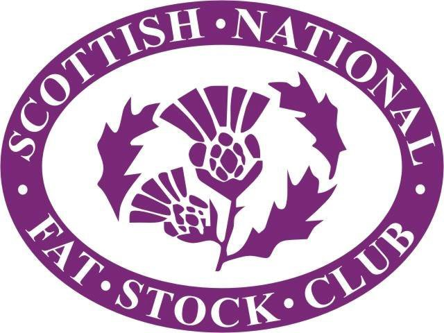 Scottish National Fatstock Club