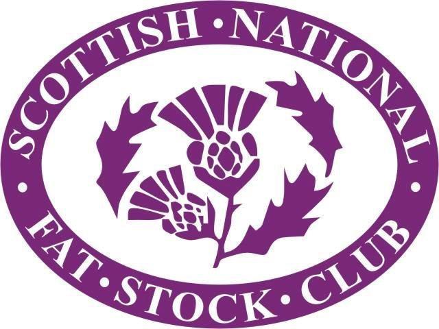 Entries Closing For Scotlands Premier Meat Exhibition The