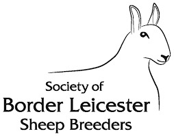 Border Leicester Sheep Breeders' Society