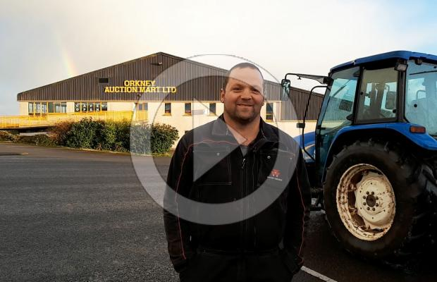 The Scottish Farmer: