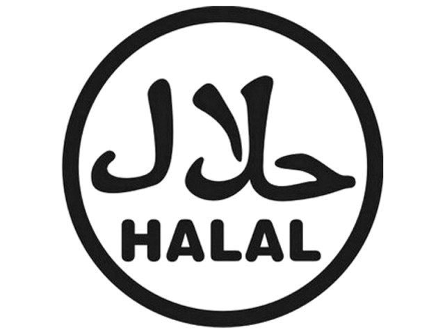Halal and kosher slaughter practices are under fire from vets and animal werlfarists