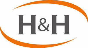 H and H